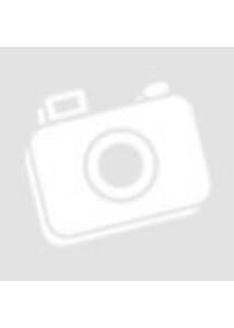 PROJECT F ® - Quick Wipe - Mikroszálas kendő 40x40