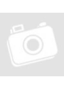 PROJECT F ® - WaXXtreem - Wax 150g